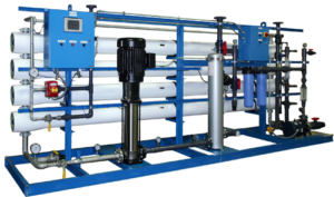 Reverse Osmosis Systems Hyderabad, Reverse Osmosis Systems Dealers in Hyderabad, Reverse Osmosis Systems Munufactures in Hyderabad