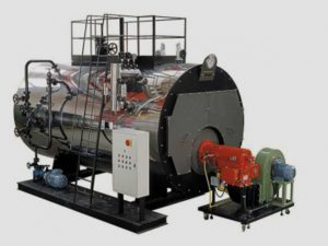 Industrial Boilers and Heaters in Hyderabad, Industrial Boilers and Heaters in Vizag, Industrial Boilers and Heaters in Vijayawada, Industrial Boilers and Heaters in Bangalore, Industrial Boilers and Heaters in Chennai, Industrial Boilers and Heaters in Delhi, Industrial Boilers and Heaters in India