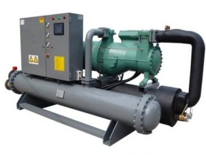 Industrial Process Chillers in Hyderabad, Industrial Process Chillers in Vizag, Industrial Process Chillers in Vijayawada, Industrial Process Chillers in Bangalore, Industrial Process Chillers in Chennai, Industrial Process Chillers in Delhi, Industrial Process Chillers in India