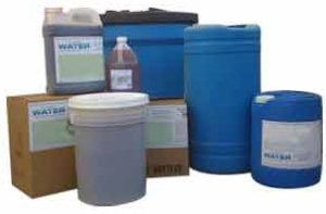 Water Treatment Chemicals in Hyderabad, Water Treatment Chemicals in Vizag,Water Treatment Chemicals in Vijayawada,Water Treatment Chemicals in Bangalore, Water Treatment Chemicals in Chennai, Water Treatment Chemicals in Delhi, Water Treatment Chemicals in India