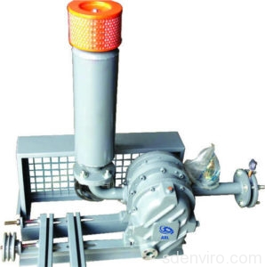 Air Blowers, Blower Manufacturers in Hyderabad, Air Blower Dealers in Hyderabad, Air Blowers Suppliers in Hyderabad, Roots Blowers in Hyderabad,