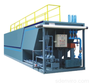 water and power consumption analysis of sewage treatment plant But, treatment plants have high utility bills due to wastewater energy consumption   this is called water or wastewater energy consumption  talk to our energy  efficiency experts for a free energy efficiency analysis.
