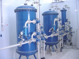 Demineralization Systems in Hyderabad, Demineralization plants Hyderabad, Demineralisation Plants in Hyderabad, DM Plants in Hyderabad, DM Plant Manufatures in Hyderabad, DM Plant Suppliers in Hyderabad