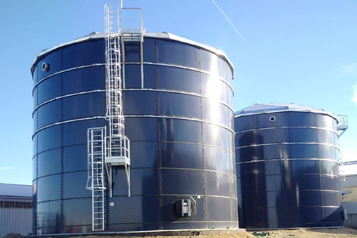 GLS GFS tank Manufacturers and contractors in India, Glass Lined Steel tanks in India, Glass Fused to steel tanks Manufacturers and suppliers in UAE, SS GLS GFS Tank Suppliers in Saudi Arabia, GLS GFS Tank Suppliers in Kuwait, GLS GFS Tank Suppliers In Oman, GLS GFS Tank Suppliers in Qatar, Stainless Steel GLS GFS Tank suppliers in Dubai, GLS Tanks, GFS Tanks, Glass Fused to Steel Water Tanks, Glass Lined Storage Tank, Glass Lined Steel Tank Manufacturers,