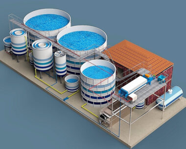 water treatment plant, water treatment plant process, waste water treatment plant, water treatment plant diagram, mineral water treatment plant, industrial water treatment plant, water treatment plant manufacturers.